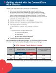 HSA Employer Brochure - ConnectiCare - Page 6