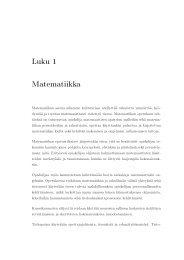 PDF, 216 kB - Lahti