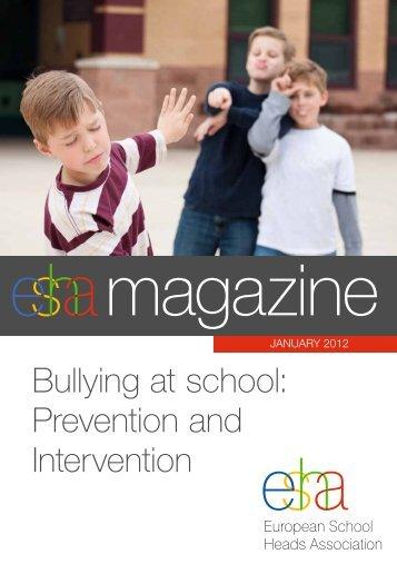 Esha Magazine January 2012.pdf