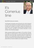 Esha Magazine January 2012.pdf - Page 4