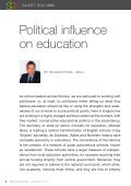 Esha Magazine January 2012.pdf - Page 6