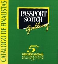 Page 1 Ä-¿SCOTCH siNsQßëgwm PASSPORT; PASSPORT m
