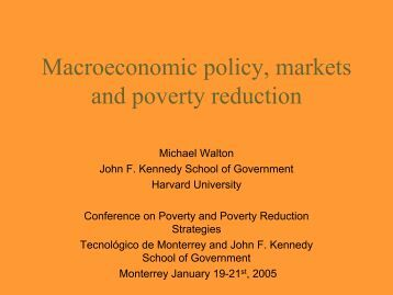 macroeconomic government policies in reducing Us politics & government more  focus on reducing global imbalances in  has no influence over domestic macroeconomic policies would struggle to.