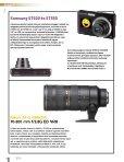 TeszT - FotoVideó Magazin - Page 6