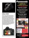 TeszT - FotoVideó Magazin - Page 7