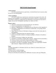 FSF 4U-Essai Formel - madame-underhill