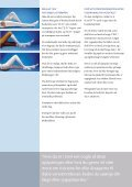 T.E.D.™ anti-emboli-strømper Patientinformation - Kendan - Page 3