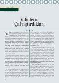 80 - Yeni Ümit - Page 2