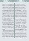 80 - Yeni Ümit - Page 3