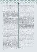 80 - Yeni Ümit - Page 4