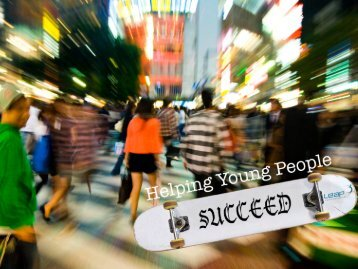 Helping-Young-People-Succeed