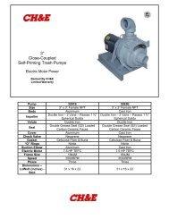 CHandE-3261E-3263E-p.. - BBC Pump and Equipment