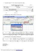 Izmena Trgovačke Knjige i Kalkulacije cena ... - Code System - Page 2