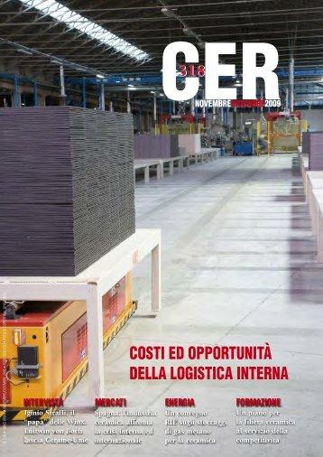 Cer_318_completo xweb.pdf - Confindustria Ceramica