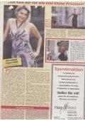 Marienheide, Huckeswagen, Radevormwald indlar ... - Haar & Trend - Page 2