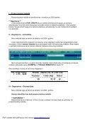 Uputstvo za osnovna sredstva (PDF) - Code System - Page 2