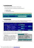 Uputstvo za osnovna sredstva (PDF) - Code System - Page 3