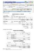 Proizvodnja i klasa 5 pri prenosu u trgovinu (VP-MP) - Code System - Page 2
