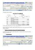 Proizvodnja i klasa 5 pri prenosu u trgovinu (VP-MP) - Code System - Page 3