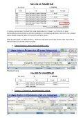 Proizvodnja i klasa 5 pri prenosu u trgovinu (VP-MP) - Code System - Page 4