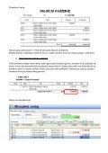 Proizvodnja i klasa 5 pri prenosu u trgovinu (VP-MP) - Code System - Page 5