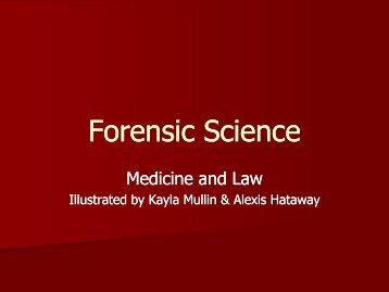 E-book - Texas Health Science!