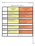 conference schedule & registration form - Iris Power Engineering - Page 3
