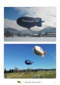 Airship-Cup 2015 - 1. deutsche Luftschiff-Meisterschaft im Tegernseer Tal - Page 5