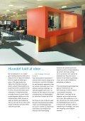 Fascination af gulve - BASF Construction Chemicals - Page 3