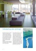 Fascination af gulve - BASF Construction Chemicals - Page 4