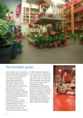 Fascination af gulve - BASF Construction Chemicals - Page 6