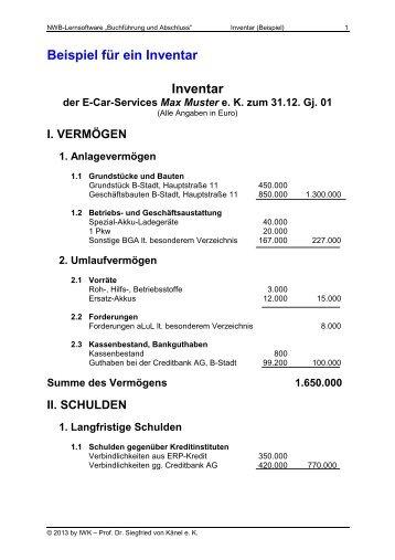Gemütlich Zell Stadt Analogie Arbeitsblatt Bilder - Arbeitsblatt ...