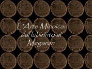 Arte minoica1