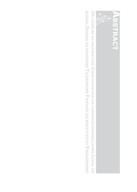 BSTRACT - TeLearn