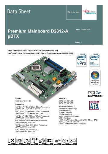Driver UPDATE: Samsung NP900X4D-A07US Infineon