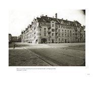 Sendling - Zeitreise ins alte München