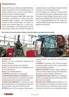 o_19coai3ekq3n1smd1c5l1god1agpa.pdf - Seite 6