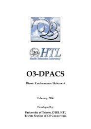 O3-DPACS
