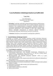 pdf 104 kt - Maanmittaustieteiden Seura