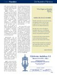 aquà - El Dulce Nombre - Page 5