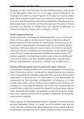 Pressedienst - Land & Genuss - Page 2