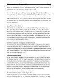 Pressedienst - Land & Genuss - Page 3