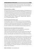 Pressedienst - Land & Genuss - Page 4
