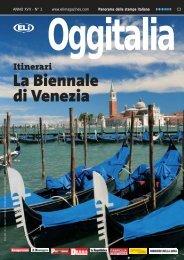 La Biennale di Venezia - ForeignLanguageStore.com