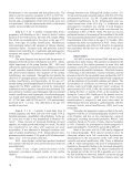 Page: 9-12; FULL TEXT - Journal of IMAB - Page 2