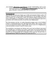 Gesamten Text als PDF-Dokument - Wisdom