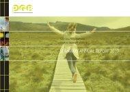 Stichting Pensioenfonds voor de Grafische Bedrijven - PGB