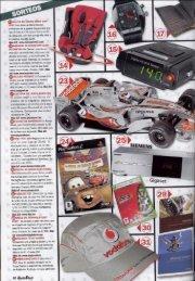 Page 1 Page 2 -1   cuunes Manos uanss um enero 2008 E3 E