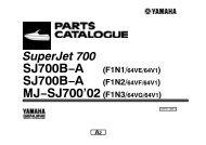 SJ700B−A SJ700B−A MJ−SJ700'02(F1N3/64VG/64V1) - AutoCD.ru