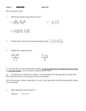 Physics 1 Final Exam Study Guide Review - Multiple Choice ...